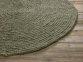 teppich bio teppiche bio schadstoffgepr 252 ft aus naturfasern