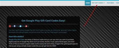 Google Play Gift Card Free Code No Survey - free google play gift card codes no surveys no download erogonhealthy