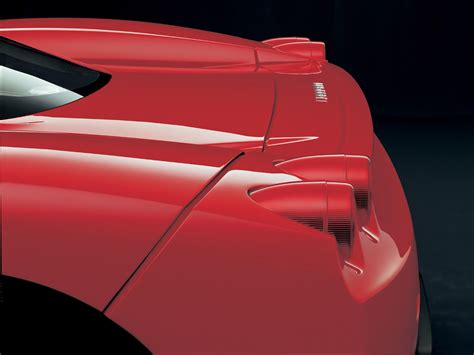 ferrari tail lights i have an idea for tail lights 3000gt stealth
