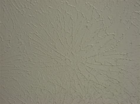 ceiling texture ideas