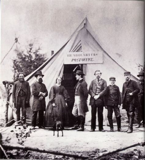 revenue office hot springs county the revolutionary post 99 invisible
