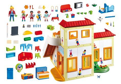 play mobil kita sonnenschein 5567 playmobil 174 deutschland