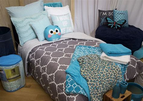 jcpenney dorm bedding 1000 images about home decor on pinterest adana comforter sets and camo