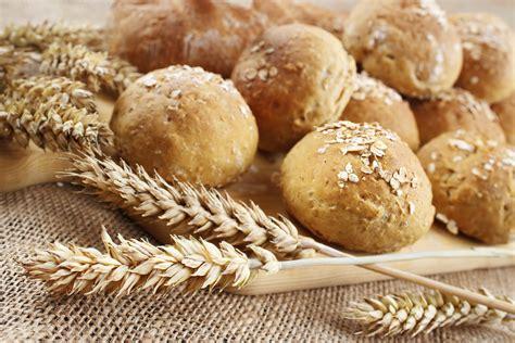 pan y dulces italianos 8494193414 florida 33 herborister 237 a y diet 233 tica en vigo
