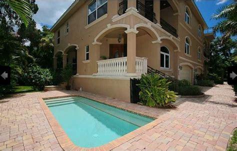 10 bedroom beach vacation rentals luxury siesta key vacation rental home with vrbo
