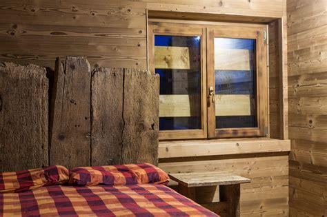 letti di montagna chalet in montagna da letto venezia di ri novo