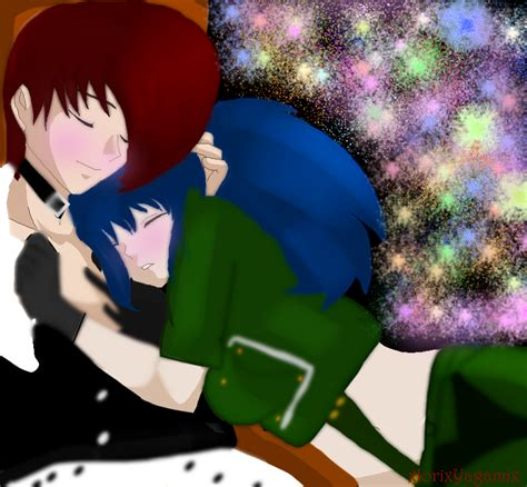 Just Sit Back And Enjoy by Just Sit Back And Enjoy By Xiorixyagamix On Deviantart