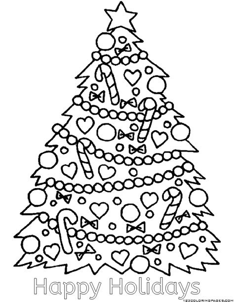 happy holidays coloring book for adults a coloring book with and designs for relaxation and stress relief santa coloring books for grownups volume 60 books happy holidays coloring pages