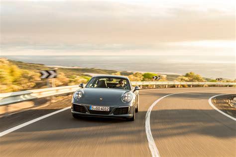 Porsche Leistungssteigerung by K 220 S 183 News 183 Porsche Leistungssteigerung Beim 911
