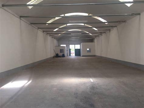 capannoni industriali vendita capannoni industriali prato in vendita e in affitto cerco
