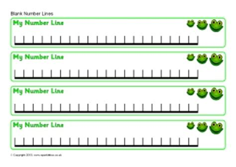 printable display number line to 100 blank number line to 20 twinkl other number line primary