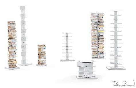 libreria ptolomeo prezzo prezzo libreria verticale ptolomeo ptx4 c 110 opinion