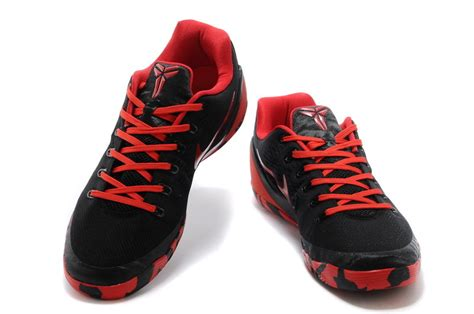 cheap basketball shoes for sale cheap nike 9 em low black basketball shoes for sale