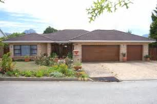 house plans in south africa house plans south africa single story five bedroom best