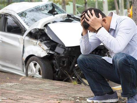 Can You Get Car Insurance With A Criminal Record Political News Politics