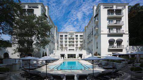 Sao Paulo Home 9 luxury hotel in s 227 o paulo pal 225 cio tangar 225