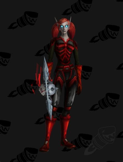 the death knight transmog thread page the death knight transmog thread page 233