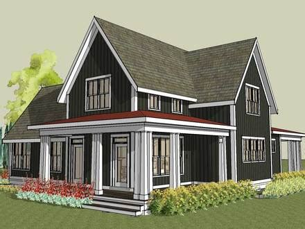 farmhouse plans with basement farmhouse house plans with basement country farmhouse