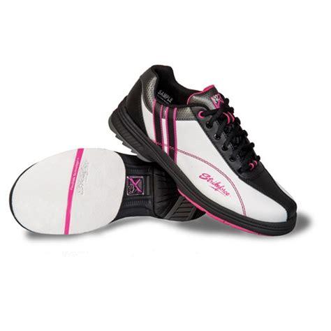kr strikeforce womens right wide width bowling