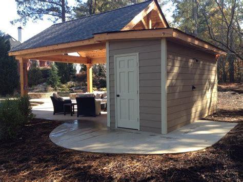 backyard cabana ideas pool cabana with bathroom google search pool