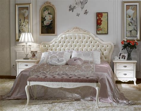 bedroom in french 15 gorgeous french bedroom design ideas