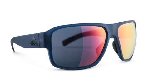 design glasses contest got giveaway win a pair of adidas jaysor sport sunglasses