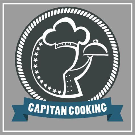 gara di cucina la gara di cucina capitan cooking si prepara alla terza