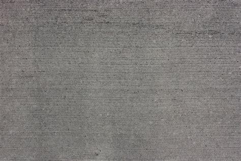 textura cemento pulido foto gratis cemento pared gris textura imagen gratis