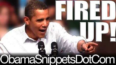 Publisher Oj Book Fired by Obama Singing Quot Fired Up Quot