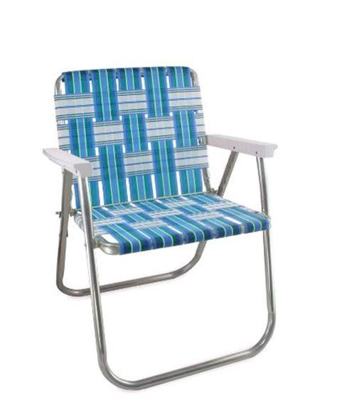 Lawn Chairs Usa Lawn Chair Usa Aluminum Webbed Chair Picnic Chair Sea