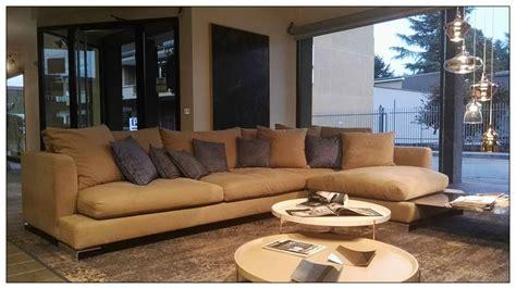 divani artigianali brianza offerte e occasioni mobili lissone monza e