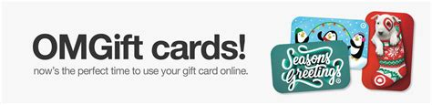 Redeem Target Gift Card - redeem your gift card ways to shop target