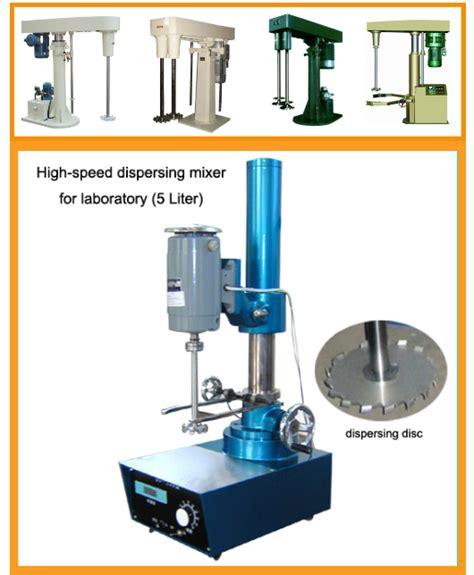 large automatic paint mixing machine paint mixing disperser buy automatic paint mixing machine
