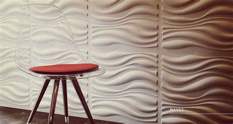 3d decorative wall panels mywallart na com