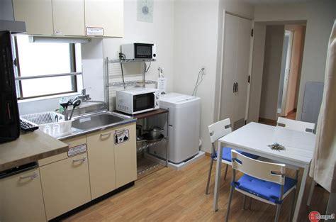 sakura house sakura house logements longue dur 233 e 224 tokyo avis