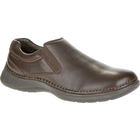 Rishi Series Hush Puppies Sweater hush puppies 174 lunar ii loafers brown leather boscov s