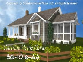 cottage house plans one story small cottage house plans one story small cottage house