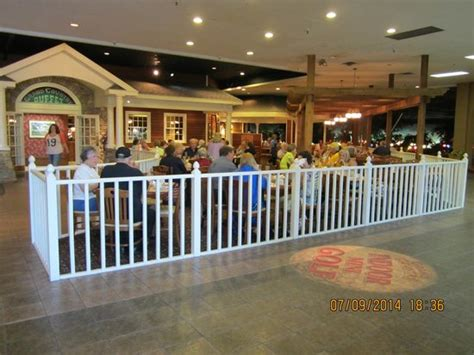 grand country buffet branson fiddle in grand country picture of grand country buffet branson tripadvisor