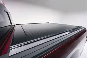 Retractable Tonneau Cover Comparison 2016 2017 Tacoma 6 1ft Bed Retrax Retraxpro Retractable