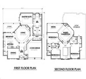Morton Buildings Homes Floor Plans 1000 Ideas About Morton Building On Pinterest Morton
