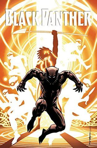 black panther a nation our book 1 black panther a nation our book 2 by ta