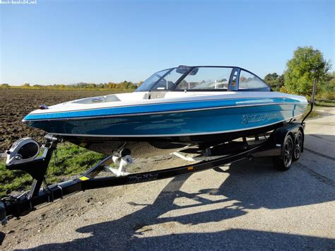 malibu boats response malibu boats response lxr motorboote kaufen