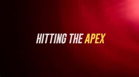 film dokumenter hitting the apex hitting the apex motogp movie trailer rescogs