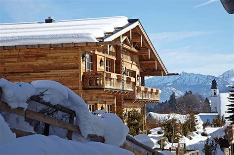 alpen chalet mieten exklusives chaletapartment im allg 228 u h 252 ttenurlaub in