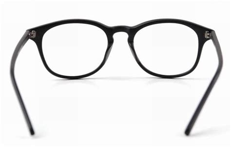 eyeglass frames eyeglass frames question and answers