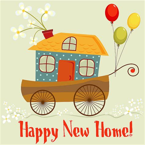 New Year New Home by New Year New Home New Homes In Arizona