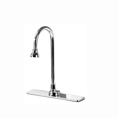 Speakman Faucets Parts by Speakman S 8610