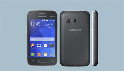 mobile themes for galaxy y samsung galaxy young 2 galaxy star 2 with android 4 4