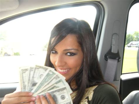 Hot Make Money Online - 28 best images about mystreambox on pinterest latinas tvs and plays