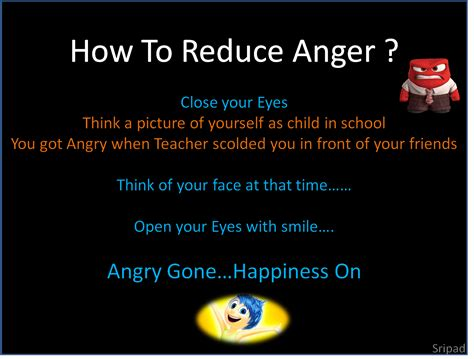 helping your angry how to reduce anger and build connection using mindfulness and positive psychology books thoughts to improve ourselves